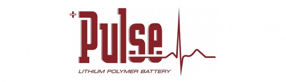 cropped-pulse-logo2