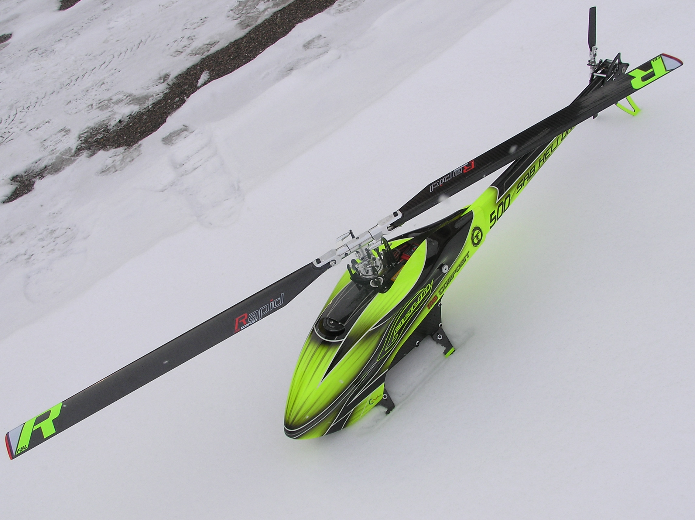hd camera for rc planes with Goblin on Wltoys L959 2 4g 1 12 Scale Rc Cross Country Racing Car also 20140520 Lethal Drones Of The Future additionally Spy Drone Almost Causes Mid Air Collision With Jet Over Denver as well Rc Hobbies as well Goblin.