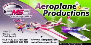 MS_Banner_Aero maly