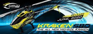 sab-kraken-580-release-woh-banner-woh